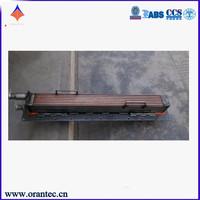 KTTA19 Radiator air cooling 3001299