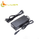 36V XLR BATTERY CHARGER FOR RAZOR MX500 MX650 DIRT ROCKET BIKE 36 V SCOOTER NEW