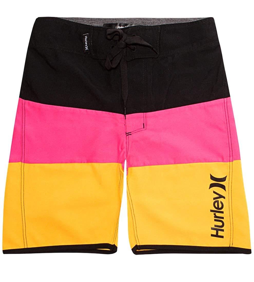 5a2106970a Cheap Hurley Boys Board Shorts, find Hurley Boys Board Shorts deals ...