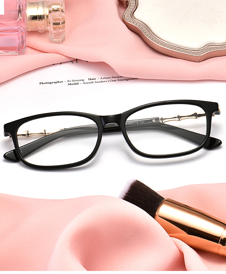 Factory wholesale design optical glasses