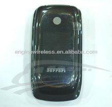 nextel i897 mobile phone nextel cheap phone wholasale