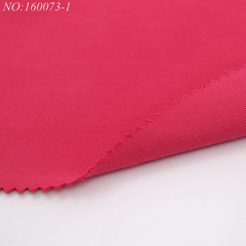 Hot Sell quilted nylon fabric