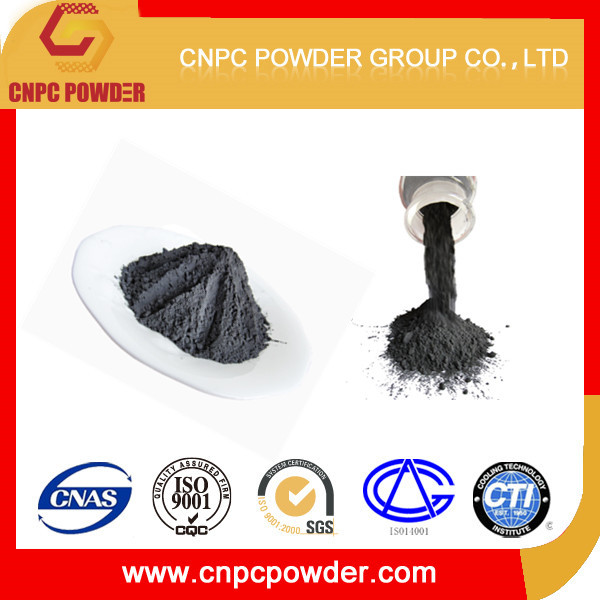 Wc powder used in PTA welding