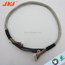 wiring harness connector types_220x220 wire connectors types, wire connectors types suppliers and wiring harness connector types at couponss.co