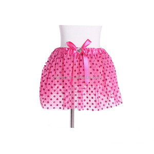 fcf7d9c7ac Rainbow Costume, Rainbow Costume Suppliers and Manufacturers at Alibaba.com