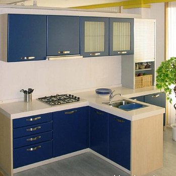 Modular Kitchen Designs Almari Modern Designs For Small Kitchen Direct From  China Cabinets - Buy Modular Kitchen Designs For Small Kitchens,Almari ...