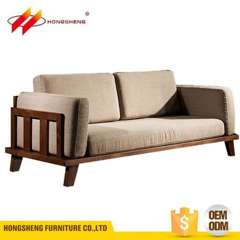 Commercial grade sofa french sofas couch sets living room - Commercial grade living room furniture ...