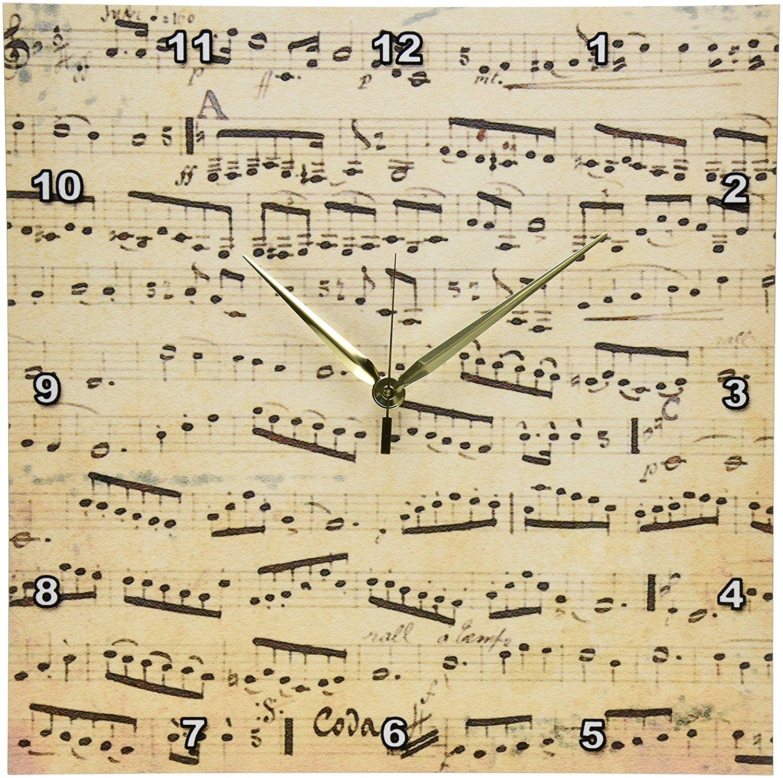 Cheap Musical Motion Wall Clock, find Musical Motion Wall Clock ...