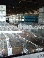 Quality Natural Rubber for sale 250usd per mt