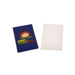 PL125 Custom Shatter Envelopes