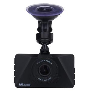 Hot sale 1080p 3.0 Inch Car DVR Camera Auto Kamera with Parking Monitor