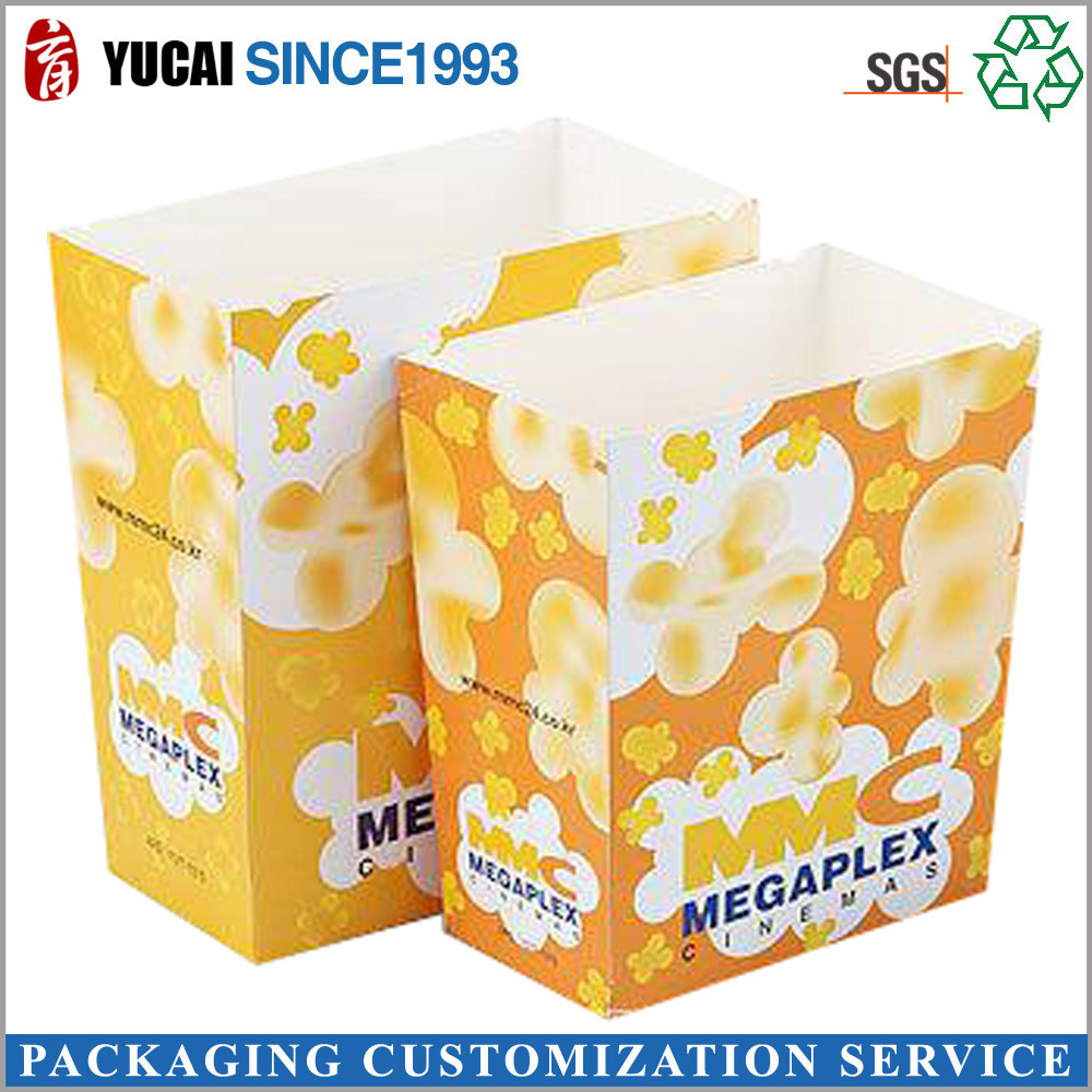 Paper Bag manufacturers & suppliers
