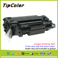 Limiting Image Destruction Compatible HP Q6511X Toner Cartridge HP 11X Toner Cartridge