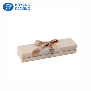 China supplier wholesale fashion gift beautiful rose flower gift box