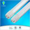 high quality 1200mm 18w smd 3528 smd 2835 T8 led tube light