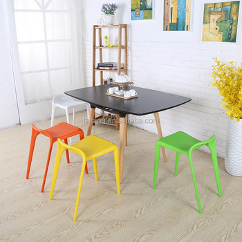 Admirable Pp Material Yuyu Chair Horse Chair For Kids Buy Chair Kids Plastic Chair Step Stool Product On Alibaba Com Forskolin Free Trial Chair Design Images Forskolin Free Trialorg