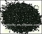 Factory outlet Coal-based Granular Activated Carbon for water treatment