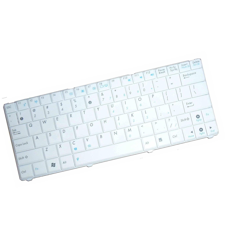 U31SG U32VM 500GB HARD DRIVE FOR Asus Notebook U31JG U31SD U32VJ U32U