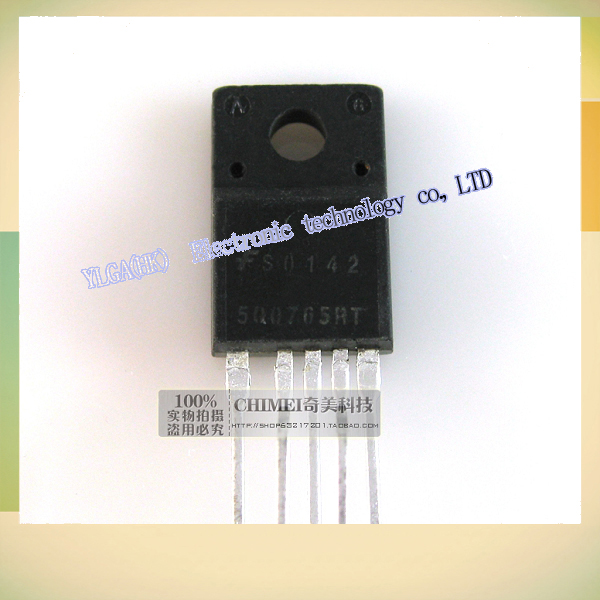 buy original disassemble 5q0765rt switching power supply controlbuy original disassemble 5q0765rt switching power supply control module tv ic chip integrated circuits,free shipping in cheap price on alibaba com