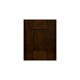 cupboard doors/maple kitchen cabinet doors/rta cabinets