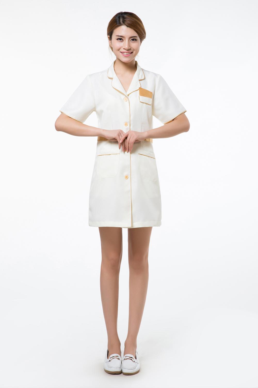 Online get cheap spa uniforms alibaba group for Spa uniform cotton