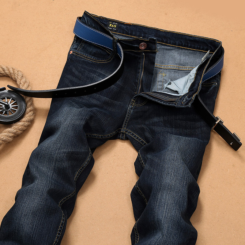 Black Jeans Baggy Promotion-Shop for Promotional Black ...