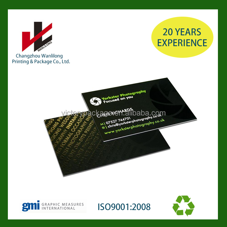 Offset printing business card offset printing business card offset printing business card offset printing business card suppliers and manufacturers at alibaba reheart Image collections
