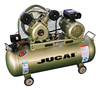 /product-detail/jucai-av1608-2hp-compressor-pump-220v-380v-small-air-compressor-60819999878.html