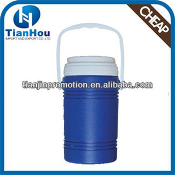 water cooler jug stand used bottles for sale plastic glass bottle delivery