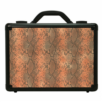Koncai Brand Makeup Case With Lights
