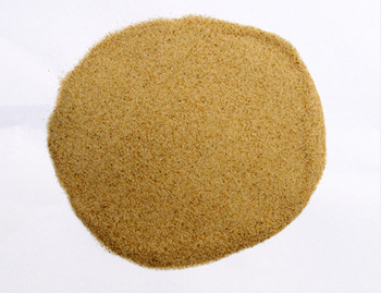 High Strength Resin Coated Sand For Casting Sand Mold - Buy Resin Coated  Sand,Resin Coated Sand Used For Casting Sand Mold,Resin Coated Sand Of