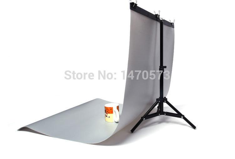 Estudio De Fotografía Accesorios - Compra lotes baratos de