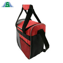 High quality insulated soft family portable collapsible cooler bag