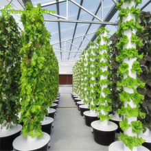 Vertical Tower Garden Wholesale, Tower Garden Suppliers   Alibaba