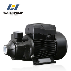 china best price ac 220 volt 1 hp small home use vortex electrical motor peripheral water pump list
