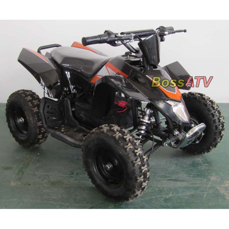 mini 1000w electric atv electric atv 1000w kids electric mini atv
