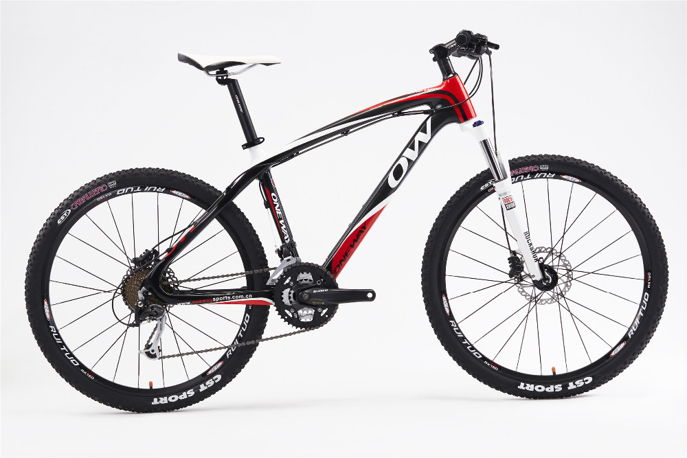 How to use a Trek Bicycle Stores coupon