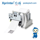 USB + Serial 80mm Direct kiosk thermal printer Compatible with ESC/POS