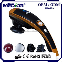 Best handle dolphin infrared massage hammer price for massager