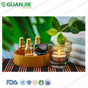 GMP Approved Natural vitamine e 400 iu