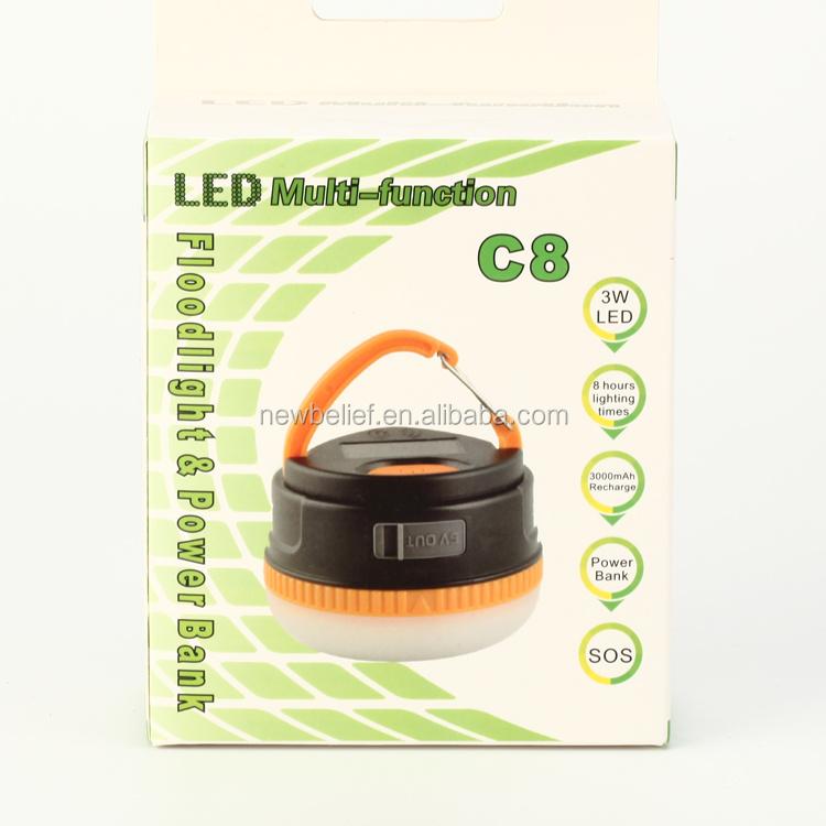 led camping lantern 18.jpg