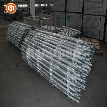 Craigslist Used Scaffolding For Sale - Buy Craigslist Used Scaffolding For  Sale,Craigslist Used Scaffolding For Sale,Craigslist Used Scaffolding For
