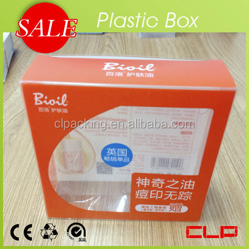 pet carrier cardboard box with printing