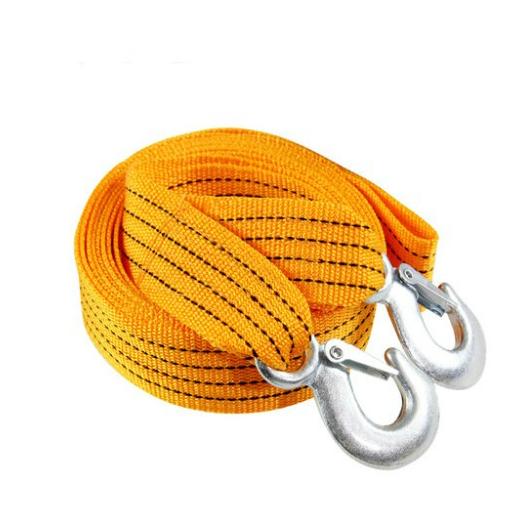 3 м t 4 м self-пластиковые спасения веревка должны путешествовать автомобилей буксировочный вождения аварийного и безопасности