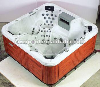 Nice Best Bathtub Material Photos - The Best Bathroom Ideas ...