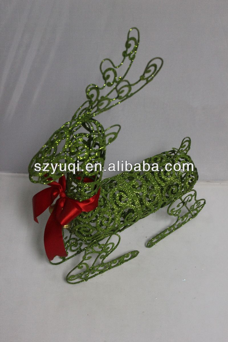 Hot Sale White Branch Christmas