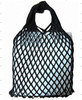 Professional Factory Supply Top Quality pe raschel mesh bag in roll 2015