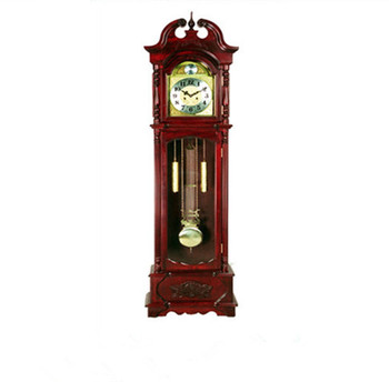 Awe Inspiring Yantai China Antique Grandfather Clock With Mechanical Movement Wiring Digital Resources Hetepmognl