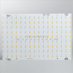 hot sale IP68 5050 5630 5730 SMD p10 red led module