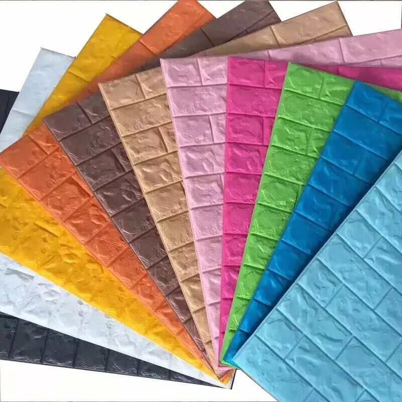 Cool 1200 X 600 Ceiling Tiles Huge 3X6 Subway Tile Backsplash Solid 4 Ceramic Tile 4X12 Subway Tile Young 4X4 Ceramic Floor Tile BrightAnn Sacks Tile Backsplash 3d Effect Interior Hand Painted Decorative Ceramic Tiles   Buy 3d ..